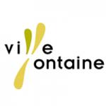 logo-villefontaine