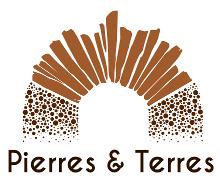 Pierres & Terres